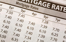 How To Get A Mortgage Now