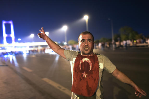 turkey-coup-6.jpg