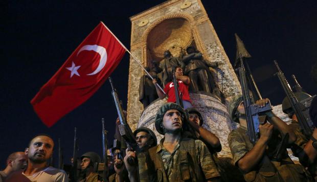 turkey-coup-4.jpg