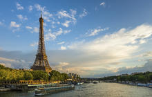 Visiting Europe? Avoid these 7 money mistakes