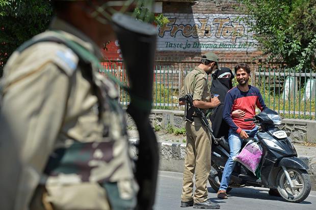 indiakashmirprotests577910856.jpg