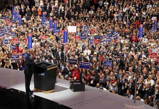2016-07-22t031025z1712104060ht1ec7m08shiqrtrmadp3usa-election-republicans.jpg