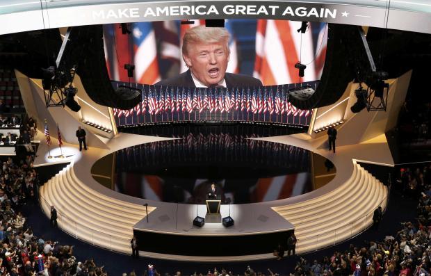 2016-07-22t023839z2107340398ht1ec7m07bofkrtrmadp3usa-election-republicans.jpg