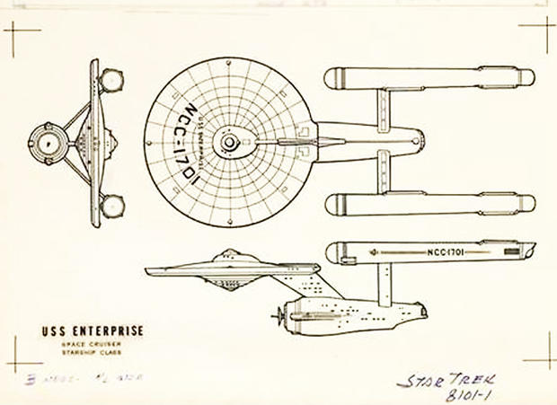 enterprise-star-trek-tos-blueprint.jpg