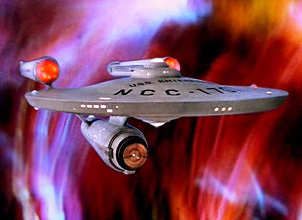 enterprise-star-trek-tv-effects-shot-a.jpg