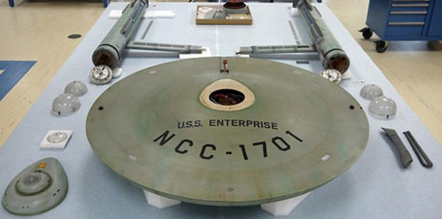enterprise-model-restoration-smithsonian-channel.jpg