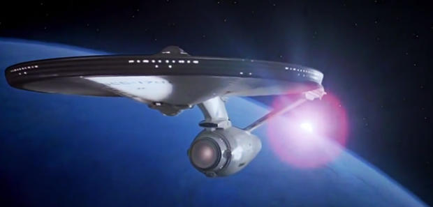 enterprise-star-trek-the-motion-picture.jpg