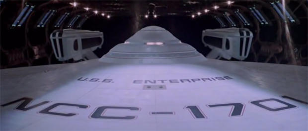 enterprise-star-trek-the-motion-picture-dome.jpg