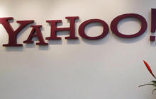 How Verizon landed deal to acquire Yahoo