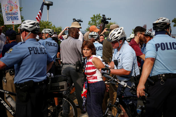 2016-07-26t010228z363671900s1betrsbcmabrtrmadp3usa-election-democrats.jpg