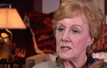 Marni Nixon: Singing voice of the stars