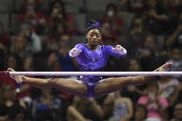 2016-07-09t034614z2114057867nocidrtrmadp3gymnastics-u-s-olympic-team-trials-womens-gymnastics.jpg