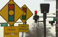 Red light cameras could save lives