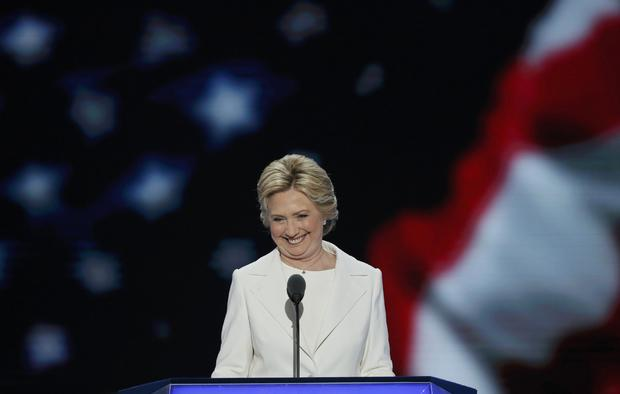 2016-07-29t030508z1865017676ht1ec7t08k7gwrtrmadp3usa-election.jpg