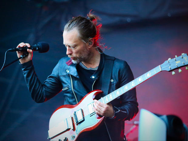 lollapalooza-2016-jake-barlow-thom-yorke-radiohead-06.jpg