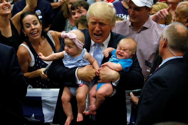 2016-07-29t220150z1145642836s1betslchyaartrmadp3usa-election-trump.jpg