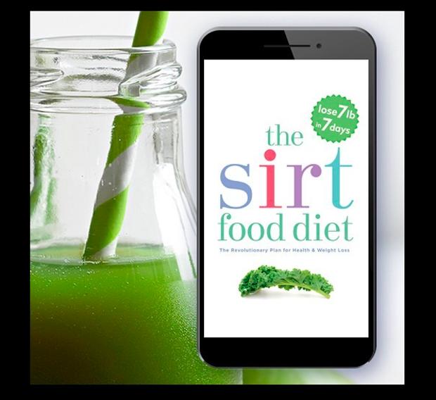 sirtfood-diet.png