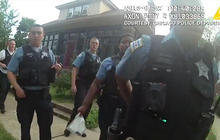 Bodycam part 4: Following the shooting of teen, Chicago police react