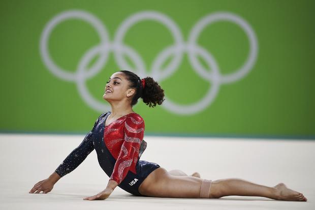 2016-08-07t233825z22237494rioec871tnwuqrtrmadp3olympics-rio-agymnastics-w-floor.jpg