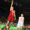 olympics-basketball-getty-587339004.jpg