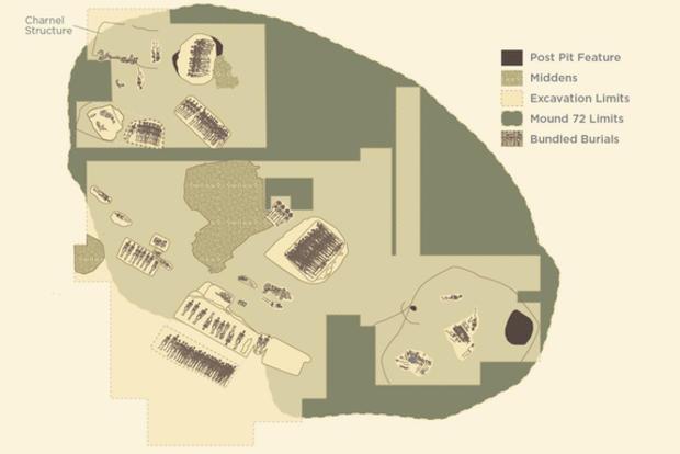 mound-72.jpg