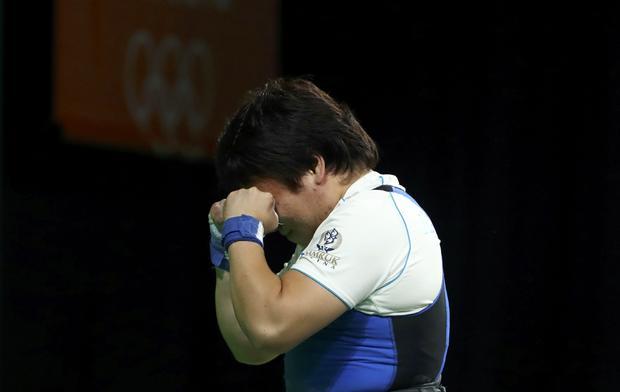 2016-08-10t200211z1124517065rioec8a1jnl5srtrmadp3olympics-rio-weightlifting-w-69kg.jpg