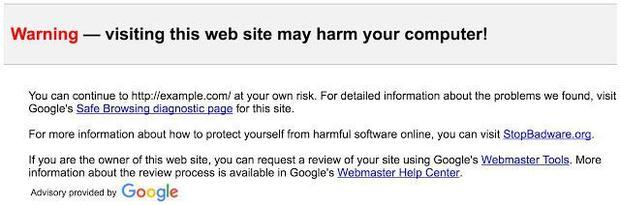safer-links-in-gmail-2.jpg
