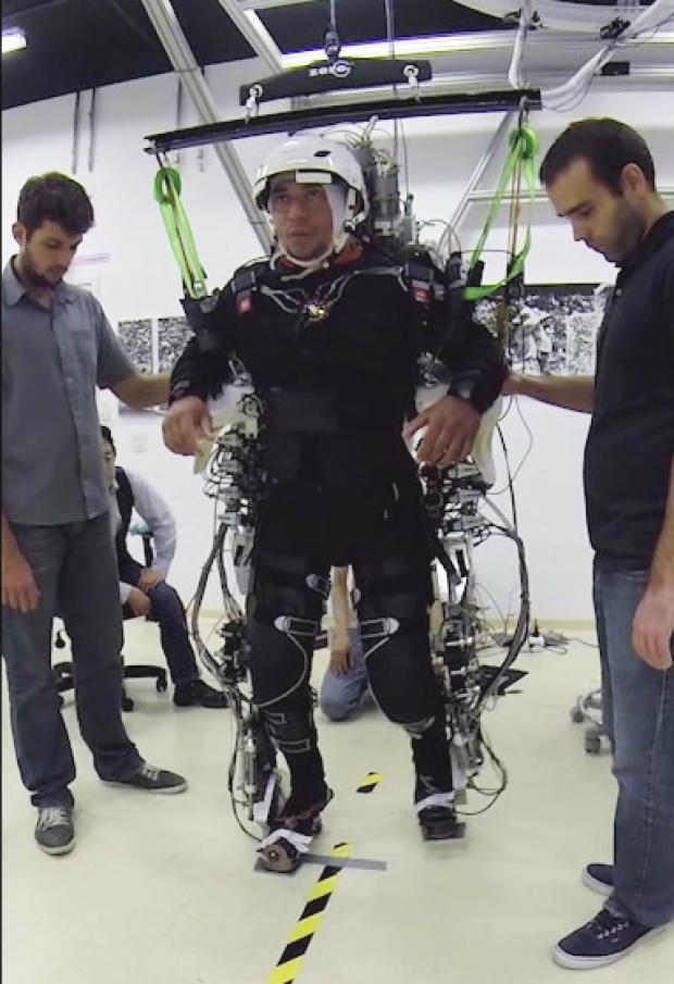 paralysis-study-2-vertical.jpg