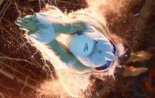 Meet Katie Ledecky, the female superstar of U.S. swimming