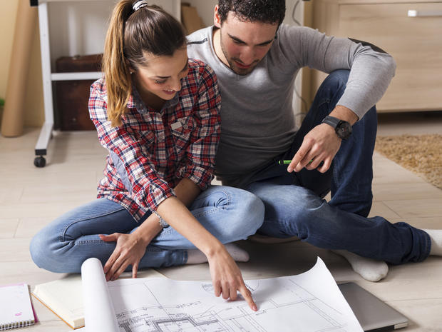 5 home improvement projects that aren't worth investing in