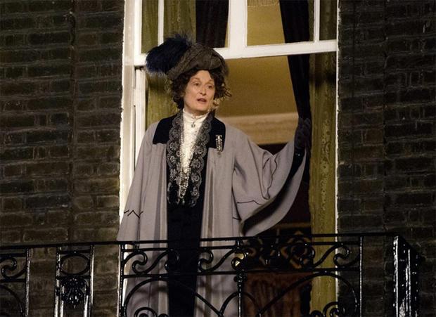 meryl-streep-suffragette-promo.jpg