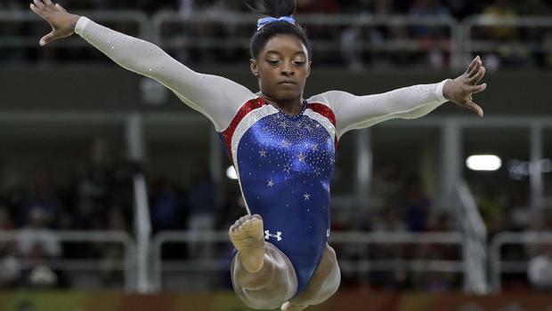 Vault gymnastics Mens Gmr Gymnastics Rio Olympics 2016 The Gymnastics