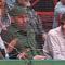 fidel-castro-havana-baseball-ap-1999.jpg