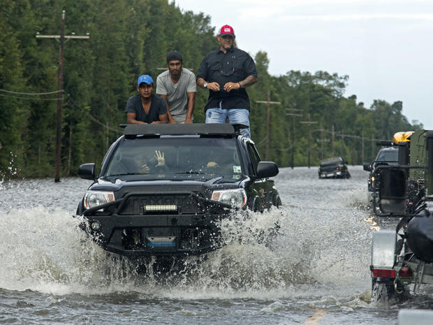 louisiana-flooding-ap16227616745884.jpg