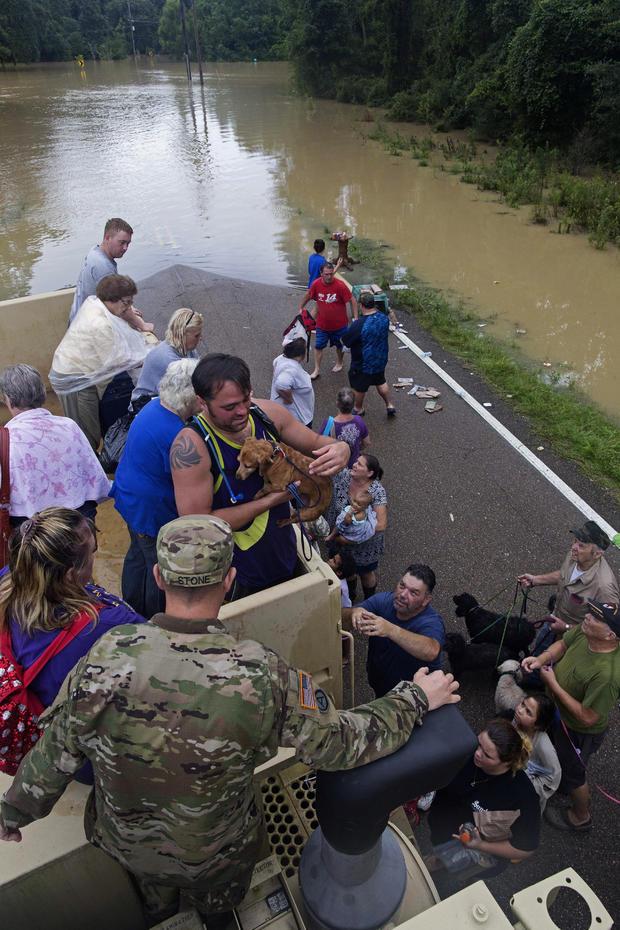 louisiana-flooding-ap16227825074784.jpg
