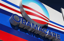 Aetna to exit Obamacare program in multiple states, and other MoneyWatch headlines