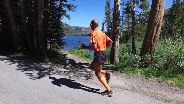 meb-keflezighi-marathon-runner-training-620.jpg