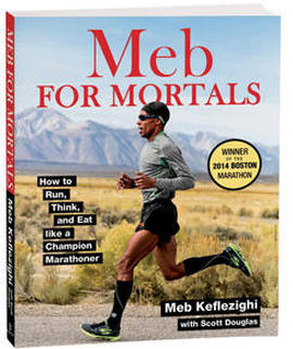 meb-for-mortals-cover-rodale-244.jpg