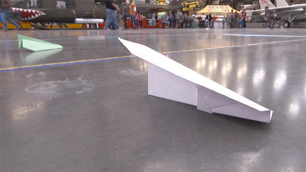 paper-airplanes-on-floor-620.jpg