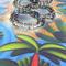 2016-08-21t235135z-2107351803-rioec8l1u9xmf-rtrmadp-3-olympics-rio-closing.jpg