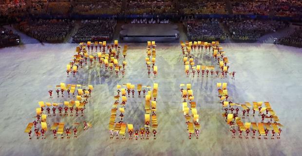 2016-08-22t002001z-1275586348-rioec8m00xbqp-rtrmadp-3-olympics-rio-closing.jpg