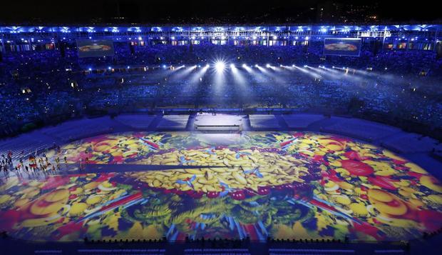 2016-08-21t233712z-956905756-rioec8l1tlykl-rtrmadp-3-olympics-rio-closing.jpg