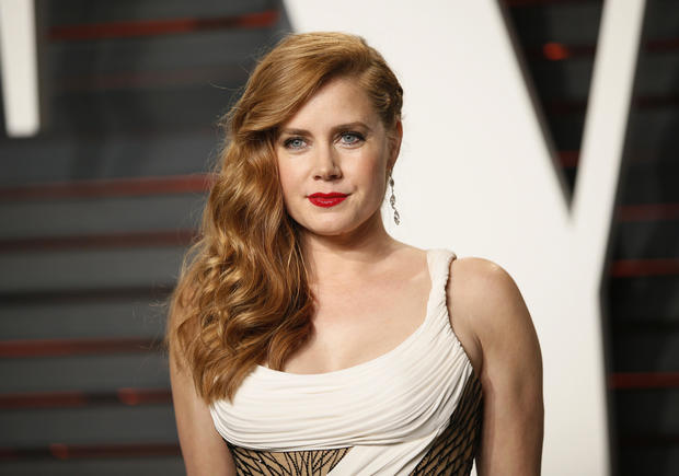 World's top 10 highest paid actresses