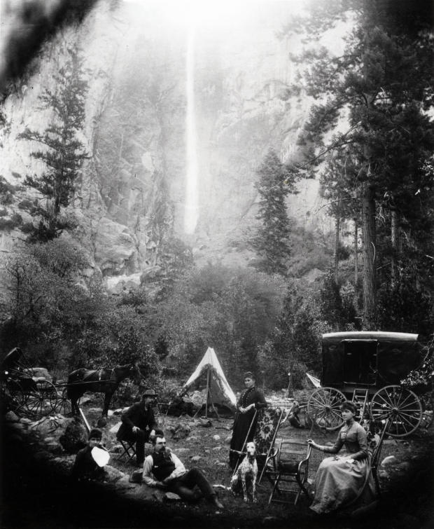 camping-party-at-bridalveil-fall.jpg