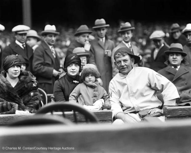 charles-m-conlon-photographic-archive-heritage-auctions-20wm.jpg
