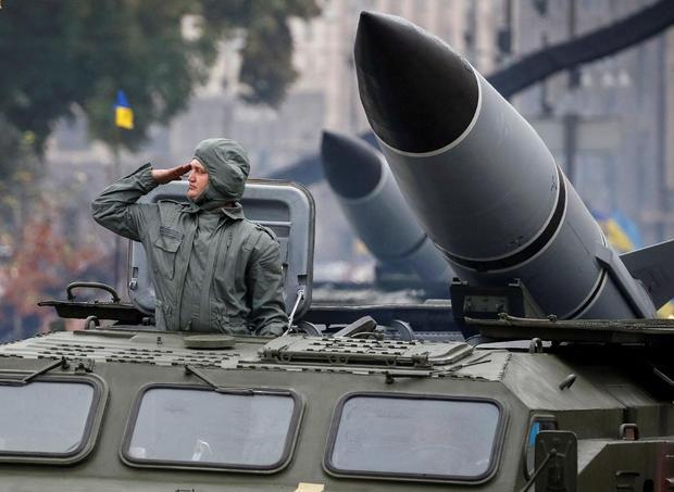 2016-08-24t113748z-1234738015-s1betxgtzwaa-rtrmadp-3-ukraine-crisis-independence.jpg