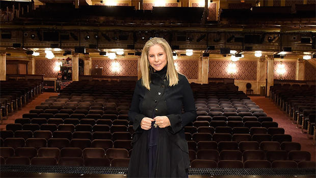 barbra-streisand-winter-garden-theatre-620.jpg