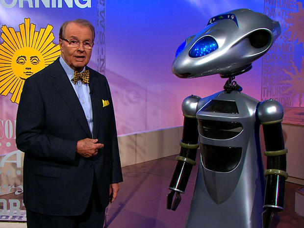 charles-osgood-with-robot.jpg