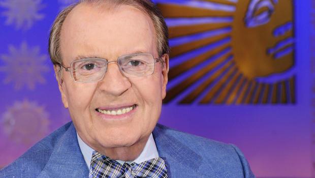charles-osgood-sunday-morning-anchor-cbs-news.jpg