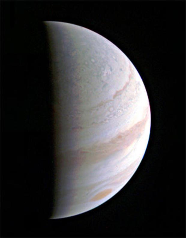 082716-jupiter.jpg